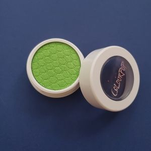 Colourpop super shock shadow - Fizz